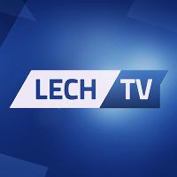 Lech Poznań vs. Polonia Środa Wlkp. - finał okręgowego PP (transmisja) Logo