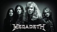Metalfest Logo