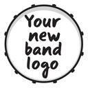 Concierto en VIVO Logo