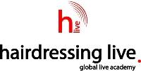 Precision Cutting & Editorial Styling Logo
