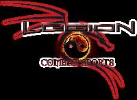 LCS 22 Logo