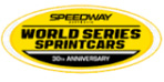 WSS @ Perth Motorplex - Feb 24 Logo