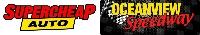 NZ Sidecar Champs Night 1 Logo
