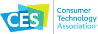 AG Test Logo