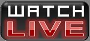 Pacquiao vs Horn Live Logo