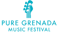 PURE GRENADA MUSIC FESTIVAL 2017 LIVE STREAM  -----  SATURDAY MAY 6TH Logo