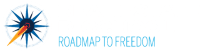 Replay - Real estate B-School Live! Intensive Workshop Logo