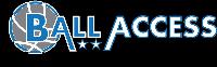 Germantown Academy (PA) vs Colonial Forge (VA) Logo