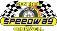 South Island Sprint Car Champs - Cromwell Speedway Logo