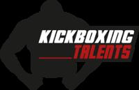 Kickboxing Talents #29 Nijmegen The Netherlands Logo