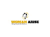 Woman Arise Episode 3 Logo