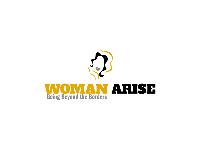 Woman Arise Episode 3 Logo
