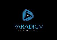 SELF EMPOWERED WISDOM LIVE STREAM EVENT Logo