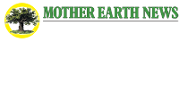 Mother Earth News Institute: Urban Homesteading - March 18-19, 2017 Logo