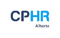June 7 -  HR Strategy Logo