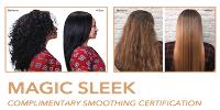 Magic Sleek Logo
