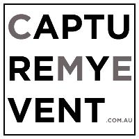 REPLAY - 2019 Championship Reserve Seniors Logo
