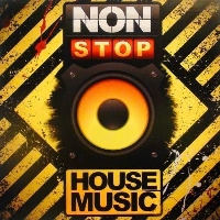 Cheap Tobacco house music 2017  event Logo