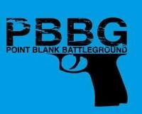 Goodbye LBRL Logo