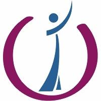 """Експо """"МОИТЕ ПАРИ"""" Logo"""