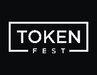 TokenFest Logo