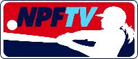 Akron Racers @ USSSA Pride Logo