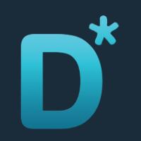 Dacast Test Event Logo