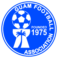 World Cup Asian Qualifiers, Oman vs Guam Logo