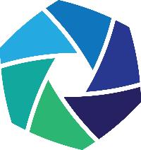 LifeLens Test #1 Logo