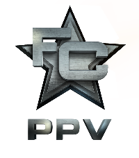 UFC Fight Night 90: Dos Anjos vs Alvarez Logo