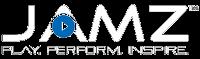 2016 JAMZ All Star Nationals School Awards and Closing Ceremony Logo