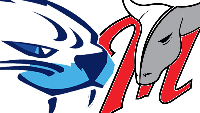 LIVE: Victoria Mavericks vs Victoria HarbourCats Logo