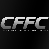 CFFC 57: Three World Titles [REPLAY] Logo