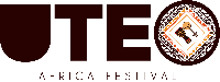 UTEO AFRICA FESTIVAL 2017 - SUNDAY, 3RD DECEMBER Logo