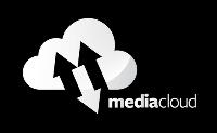 Linden Edge Logo