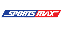 Machel Monday - Soca Kingdom Logo
