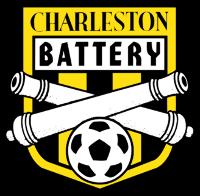 Carolina Challenge Cup Logo