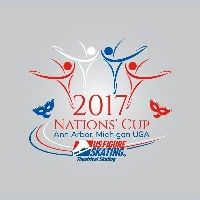2017 Nations' Cup and Adult Gold Cup Live Stream Logo