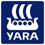 YARA demo Logo