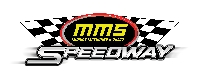 Murray Bridge Speedway  - Super Saturday Logo
