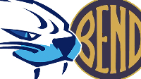 LIVE: Victoria HarbourCats vs Bend Elks Logo