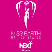 Miss Earth United States 2016 Final Logo