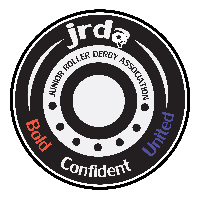 JRDA Championship 2016 - Tracks 1 & 2 - July 11th - 1 Day Pass Logo
