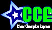2016 CCE Florida Finals LIVE Webcast Logo