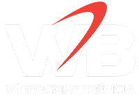Congresso Internacional de Riscos - CIR 2016 Logo