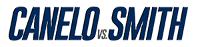 Canelo vs Smith - Official Online PPV Logo
