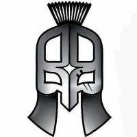 Oktobarfest Logo
