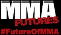 MMA Futures Spring Brawl and KCFA 14 Logo
