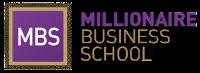 Millionaire Business School Logo
