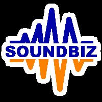 MARCH OUT PT5  APRIL 21ST 2017 Logo
